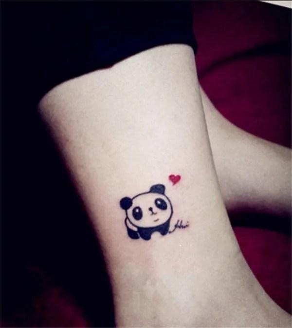 Tatuajes Originales Para Mujeres Tendenziascom