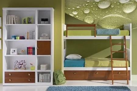 Colores para cuartos juveniles  Habitaciones 2019
