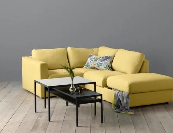 Sofas Ikea Vimle