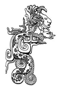 Tatuajes Mayas Tendenziascom