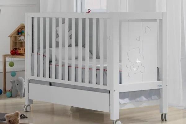 Catlogo de cunas para bebes 2018  Tendenziascom