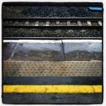 Lancaster Rail