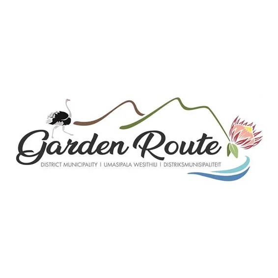 Garden Route District Municipality Tender Bulletin