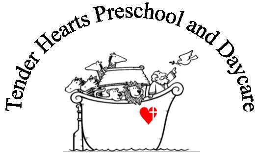 Pre School & Day Care Center Somerdale NJ