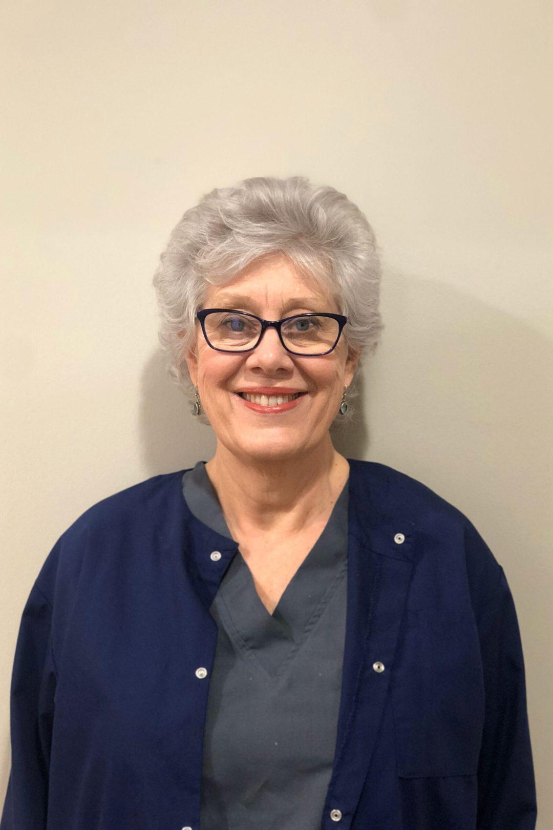 Theresa Bartolotta, PhD, CCC-SLP