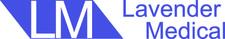 Partner_logo_Lavender_Medical