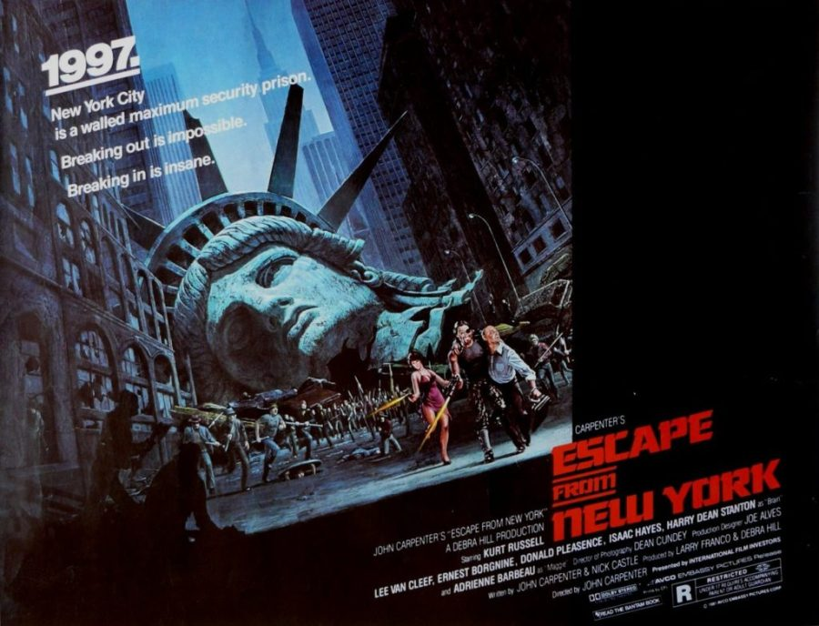 escape-from-new-york-1997