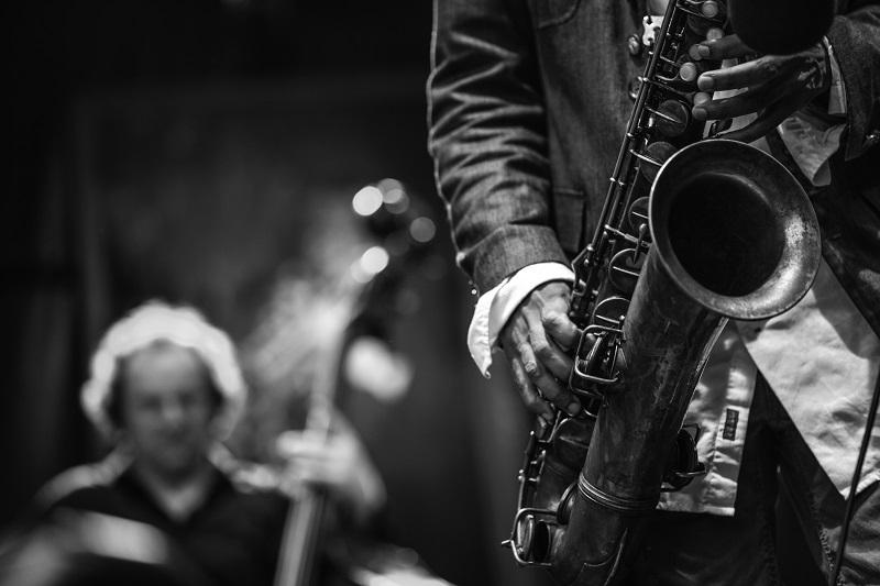 Les 3 albums qui m'ont fait aimer le Jazz