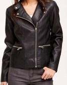 https://www.vinted.fr/mode-femmes/vestes-en-cuir/29967959-veste-perfecto-cuir-noir-36