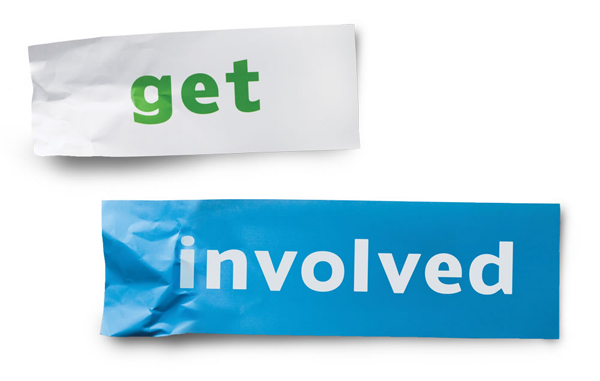 get_involved_2