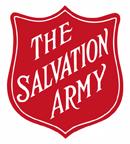 salvationArmy