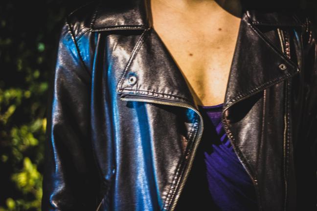Lisa Gong - Terrace Drag Ball - Daway 2