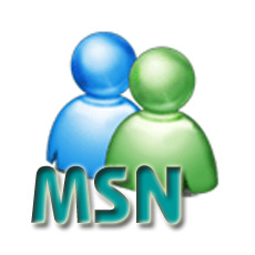 msn_logo_s