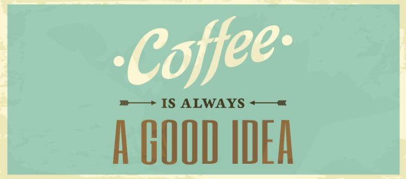 Postoji li pravo vrijeme za ispijanje kave?
