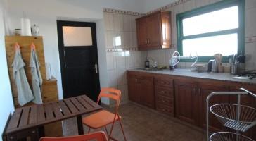 Private house | Kitchen