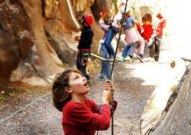 climb-tenerife-3