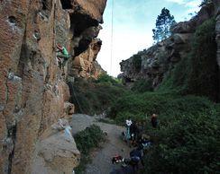 escalada-deportiva-tenerife