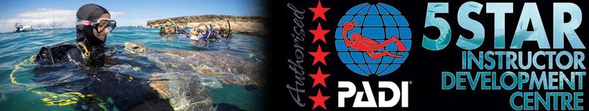 PADI-5-star-instructor-development-turtles-tenerife