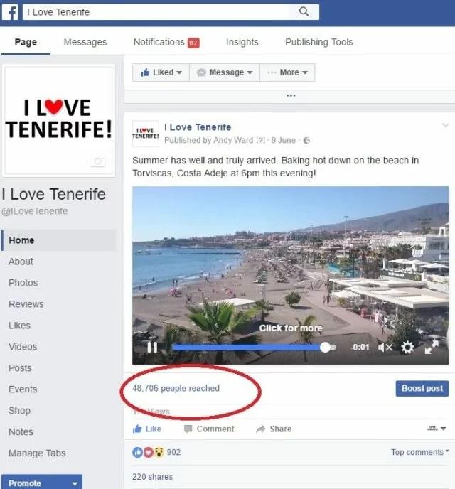 i-love-tenerife-page