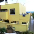 5 bedroom townhouse for sale in El Medano, La Tejita area 165,000€