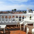 1 bed apartment for sale with sea views on Royal Palm, Los Cristianos £142,000
