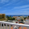 664,950€ – 4 bedroom, 3 bathroom villa with pool for sale in La Caleta
