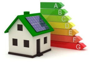 Tenerife Energy Certificates – the facts and how to order one