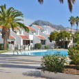 3 Bed, 3 Bath, house for sale, Tegueste villas, Torviscas 295,000€