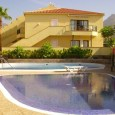 2 bed 2 bath apartment for sale Bellamar Del Duque 265,000€