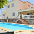 Large 4 Bed 3 Bath villa for sale near Las Galletas 599,000€