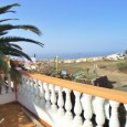 3 Bedroom Villa In Chayofa  for sale ONLY 299,000€