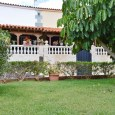 3 Bed 2 Bath Linked Villa for sale  in  San Eugenio 385,000€
