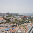 2 Bed Apartment on Santa Maria with pool and sea views for sale – 259,000€