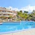 1 Bed Apartament in Oasis La Caleta, for sale -239,000€
