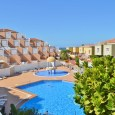 1 Bedroom Ground Floor Apartment for sale, Orlando, Torviscas Bajo 158,000€