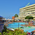 Studio Apartment in Aparthotel Santa Maria For Sale – 125,000€