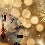 Rituales para Fin de Año