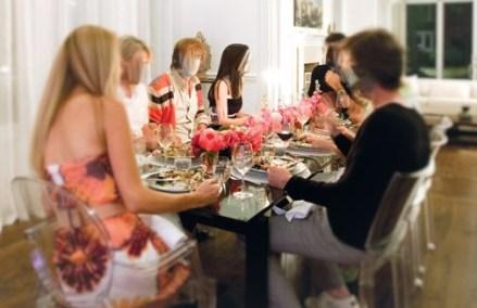 intimate-dinner