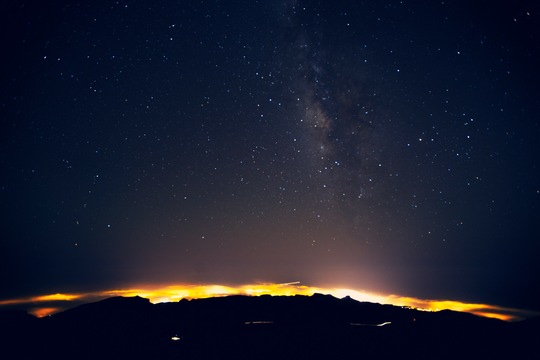 Sternenbeobachtung%20im%20teide%20nationalpark%20auf%20teneriffa