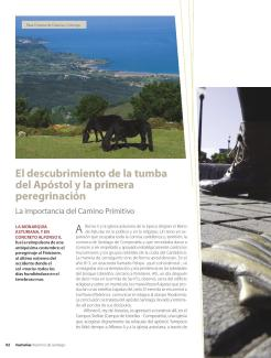 Camino_Santiago_ES_14-page-004