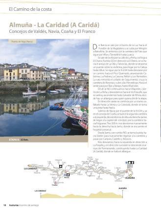 Camino_Santiago_ES_14-page-020