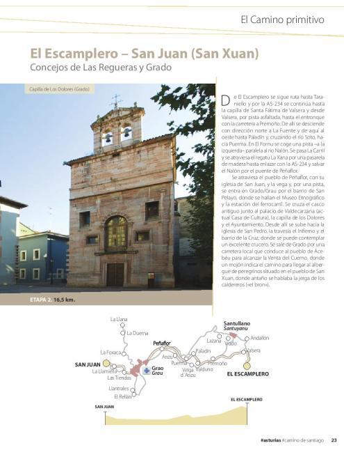 Camino_Santiago_ES_14-page-025