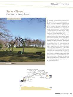 Camino_Santiago_ES_14-page-027