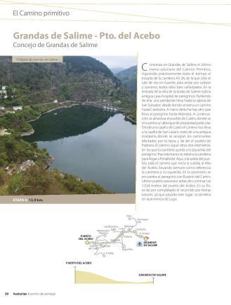 Camino_Santiago_ES_14-page-032