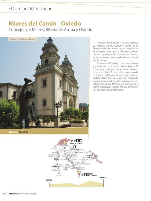 Camino_Santiago_ES_14-page-038