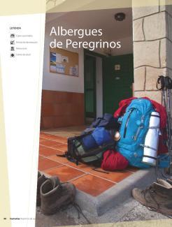 Camino_Santiago_ES_14-page-042