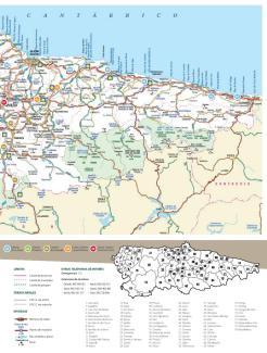 Camino_Santiago_ES_14-page-055