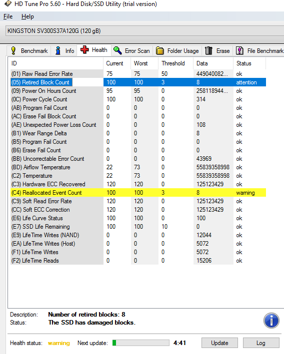 Cara Setting Bios Asus X441n Uefi Plus Instal Windows 10 : setting, x441n, instal, windows, Update, Utility, Windows, Smartphone, Alcatel, Full-Body, Protective, Cover, Samsung, Galaxy