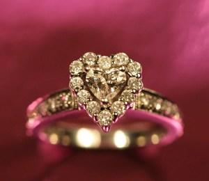 My Ring  >^_^