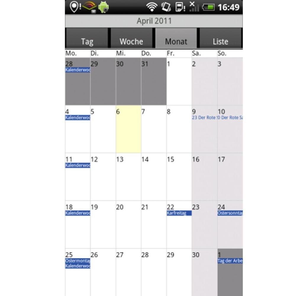 Week Kalender Zu Zweit Nutzen | Ten Free Printable Calendar 2020-2021